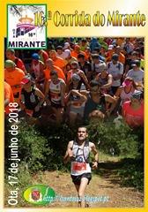16a. Corr. Mirante - 17.06
