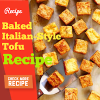 7 Italian Food Easy - Recipe Ideas