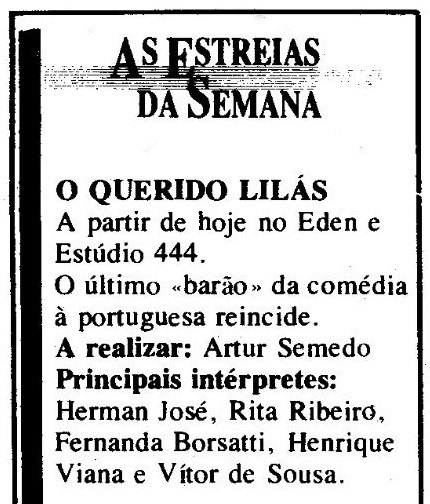 [1987-Querido-Lils-13-117]