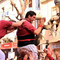 Decennals de la Candela, Valls 30-01-11 - 20110130_156_Pd5_Valls_Decennals_Candela.jpg