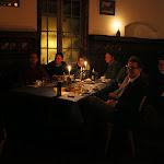 Feuerzangenbowle 2014 - Photo 10