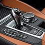 Yeni-BMW-X6M-2015-072.jpg