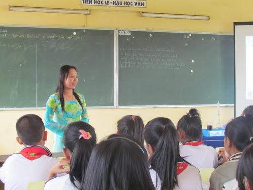Hội thao giáo viên dạy giỏi cấp tỉnh bậc THCS năm học 2011 - 2012 - IMG_1304.jpg