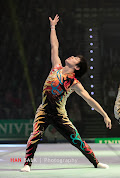 Han Balk Unive Gym Gala 2014-2614.jpg