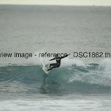 _DSC1862.thumb.jpg