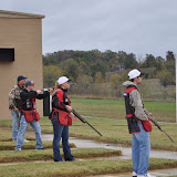 6th Annual Pulling for Education Trap Shoot - DSC_0125.JPG