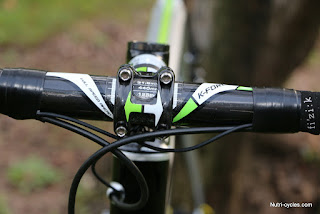 cannondale-supersix-evo-hi-mod-team-2016-1403.JPG