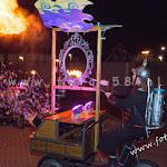 wooden-light-parade-mierlohout-2016010.jpg
