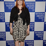 OIC - ENTSIMAGES.COM - Ana Matronic  at the Terrence Higgins Trust's 'The Auction' in London 12th March 2015