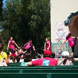 2009 Childrens Day Parade - 100_3446.JPG
