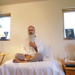 Master-Sirio-Ji-USA-2015-spiritual-meditation-retreat-3-Driggs-Idaho-074.jpg