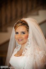 Foto 0189. Marcadores: 18/09/2010, Casamento Beatriz e Delmiro, Fotos de Maquiagem, Ivana Beaumond, Maquiagem, Maquiagem de Noiva, Rio de Janeiro
