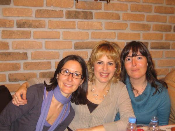 Fotos Cena Escuela Noviembre 2008 - Sopar%2Bescola%2B005.jpg