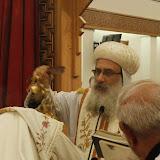 Clergy Meeting - St Mark Church - June 2016 - _MG_1647.JPG