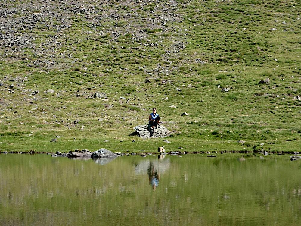 Campaments dEstiu 2010 a la Mola dAmunt - campamentsestiu151.jpg