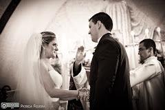 Foto 1164pb. Marcadores: 02/04/2011, Casamento Andressa e Vinicius, Teresopolis