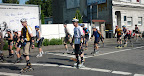 NRW-Inlinetour-2010_Samstag (77).JPG
