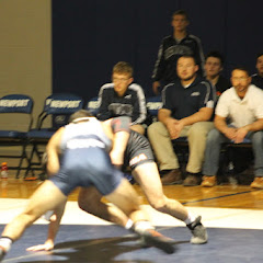 Wrestling - UDA at Newport - IMG_5049.JPG