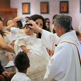 July Baptism - IMG_1225.JPG