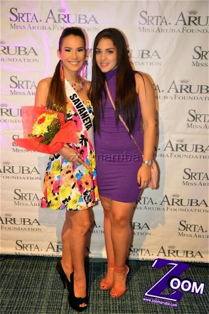 Srta Aruba Presentation of Candidates 26 march 2015 Trop Casino - Image_197.JPG