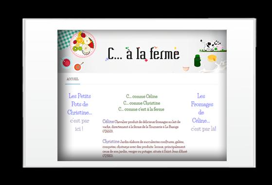 http://www.calaferme.com/