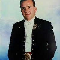 1987_P