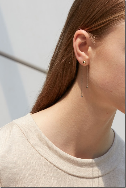 Hedvig_jewellery0902