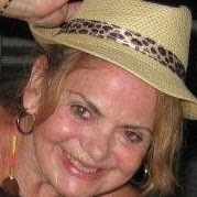 Maureen Flannery