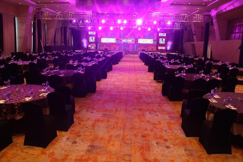 NJ CIA Summit Mumbai 2015 - 24