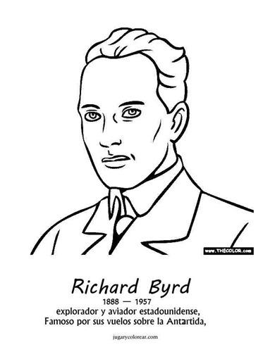 ricard byrd 41 1