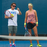 Victoria Azarenka - Brisbane Tennis International 2015 -DSC_5808.jpg