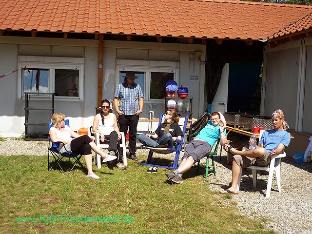 ZL2011Abreisetag - KjG-Zeltlager-2011Zeltlager%2B2011-Bilder%2BSarah%2B004%2B%25283%2529.jpg