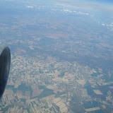 na 11 000 metara (3).JPG