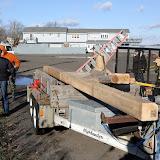 2 West Haven Osprey Platforms - 909A4199_jm.jpg