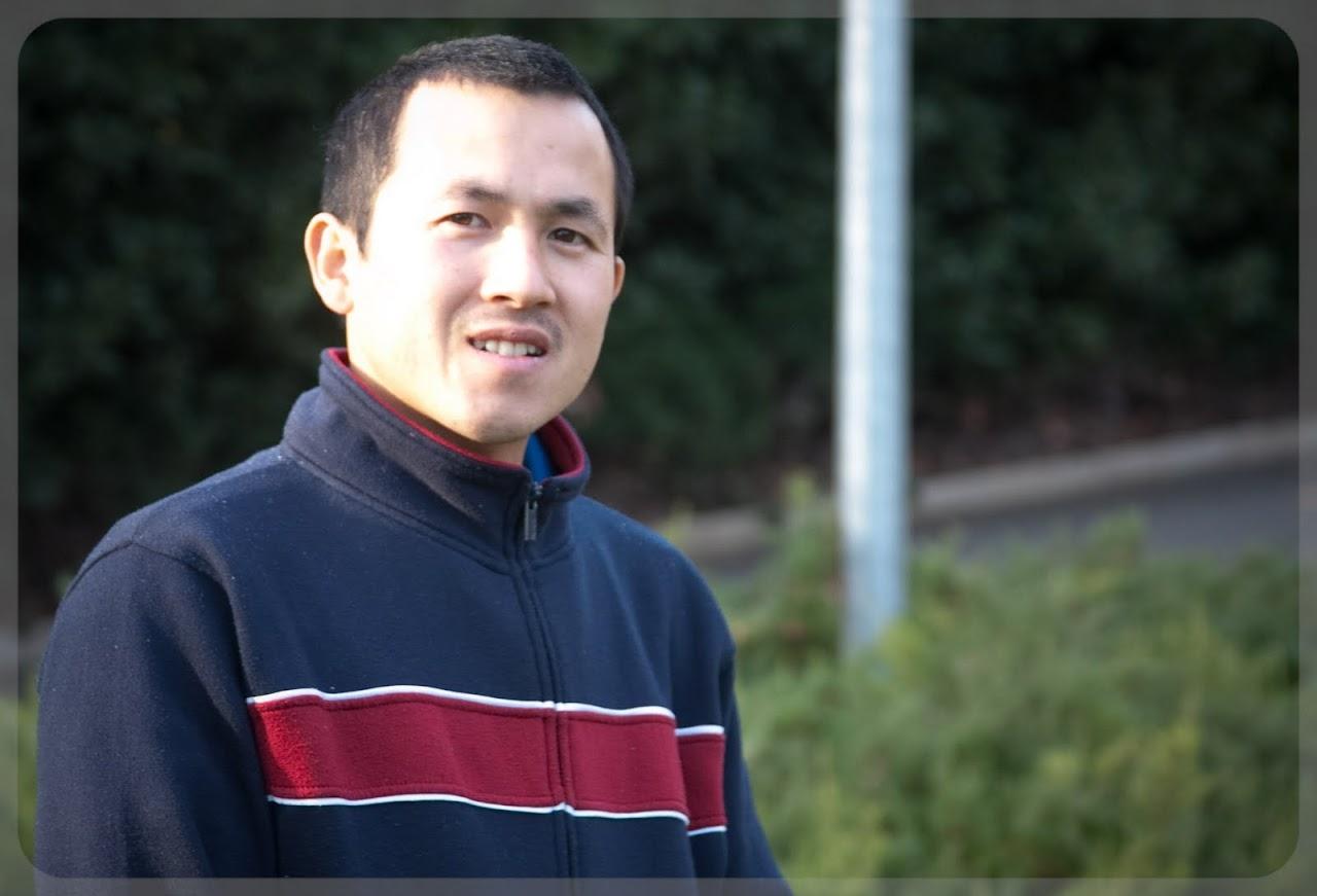 2010 06 13 Flinders University - IMG_1364.jpg