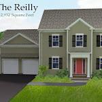 reilly-rendering_130119.jpg