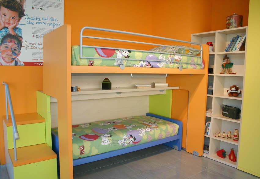 3-letto-a-castello-mod-Luna-aperto-Doimo-City-Line.jpg