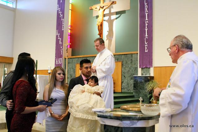 Baptism Kora - IMG_8504.JPG