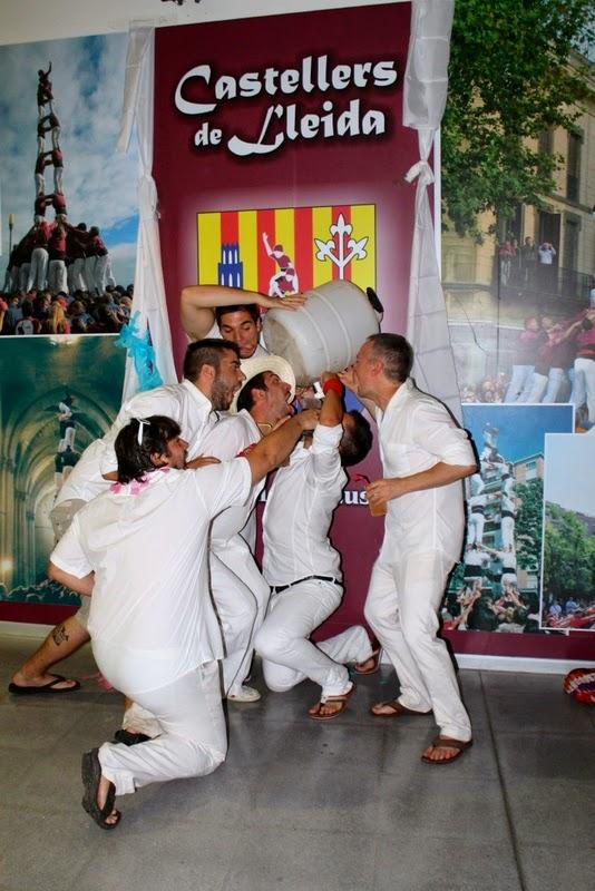 Festa Eivissenca  10-07-14 - IMG_2972.jpg