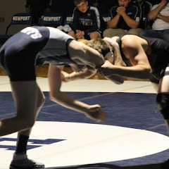 Wrestling - UDA at Newport - IMG_5140.JPG