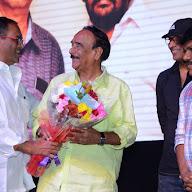 Dandupalyam 3 Movie Pre Release Function (32).JPG