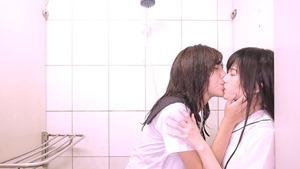 百合的預告(レズの予告/Lesbian Trailer).mp4 - 00013
