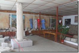 Ольвія музей