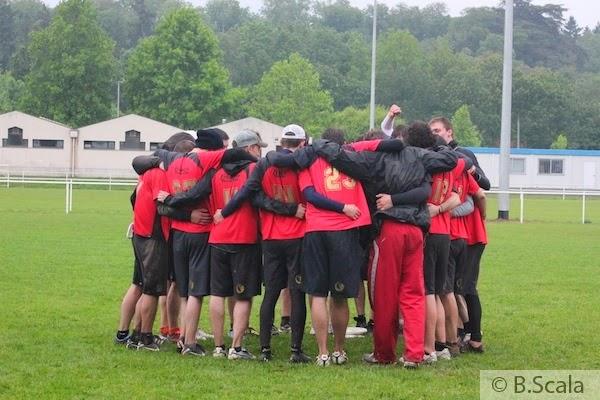Championnat D1 phase 3 2012 - IMG_4044.JPG