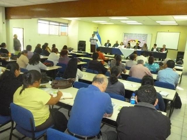 Inauguración de Diplomado Pedagógia no Sexiste e inclusiva ANDES - 302798_449049545131432_875632458_n.jpg