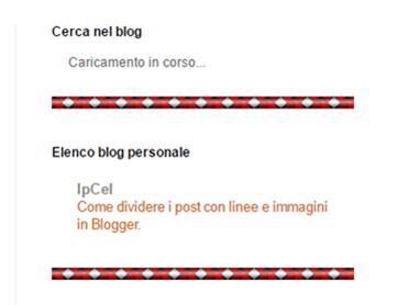 immagini-widget-blogger