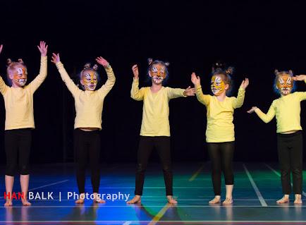 Han Balk Agios Dance-in 2014-1445.jpg
