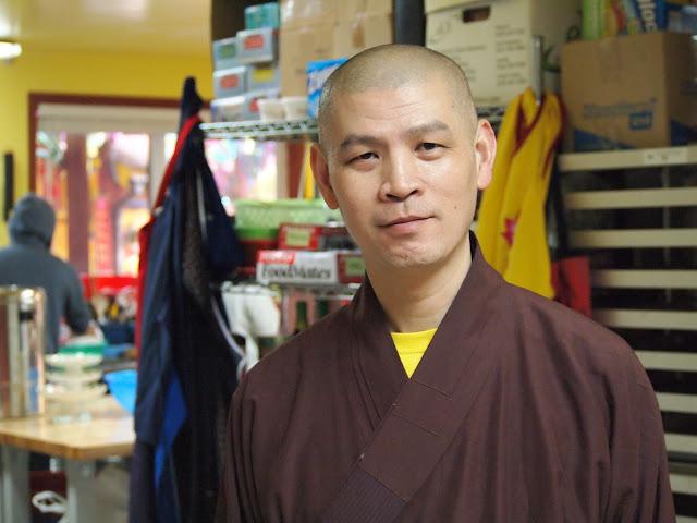 2013 Rằm Thượng Nguyên - P2240005.JPG
