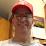 Bob Meredith's profile photo
