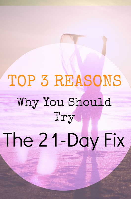 why-you-should-try-21-day-fix